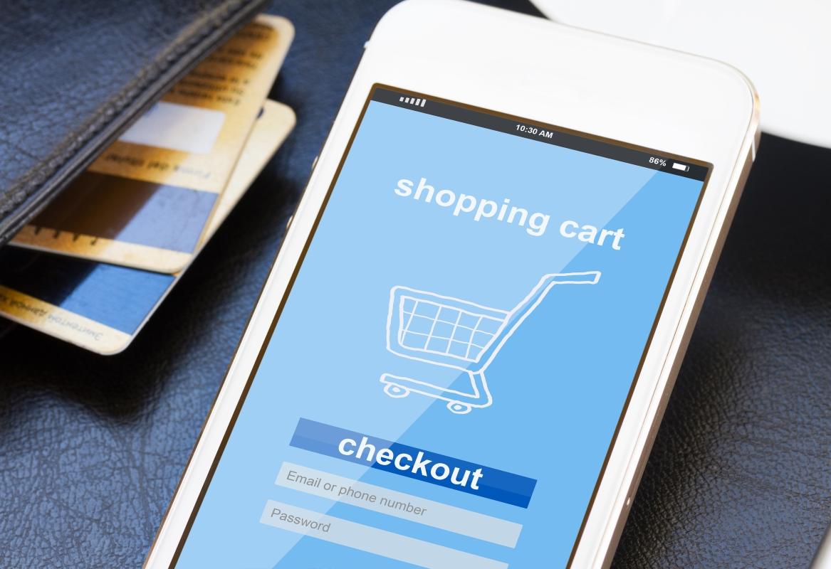 Aumenta la confianza del consumidor español en el comercio electrónico