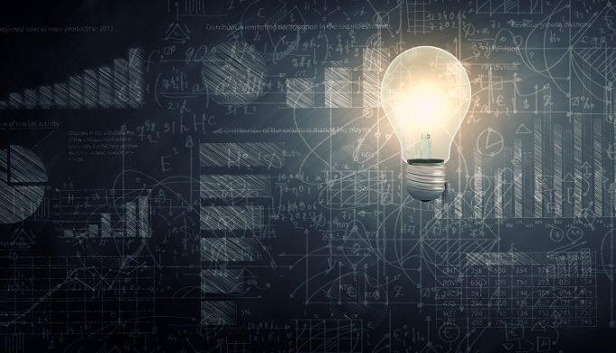 Los líderes globales apelan a la innovación