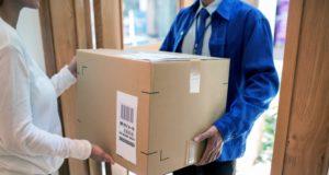 La efectividad de entrega como aspecto más importante de las ventas online de Navidad