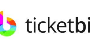 Estudio sobre la Reventa online - Ticketbis Logo