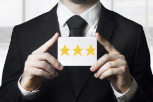 Experiencia del cliente de éxito