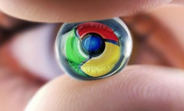 Google Lentes de Contacto.1