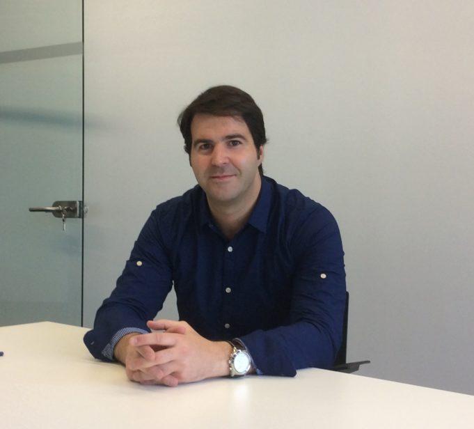 José María García Amezcua