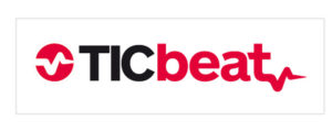 Logo TICbeat