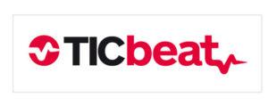 LOGO Tic Beat