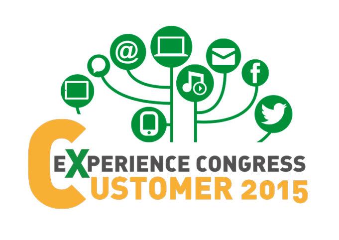 CEC2015 - Congreso Nacional sobre la Experiencia del Cliente