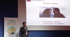 CEC2014- Manuel Hevia de Vinoselección