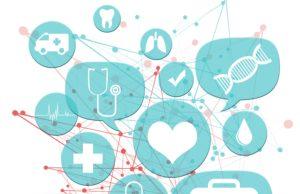 Nace Mediestoc - marketplace europeo del sector farmacéutico