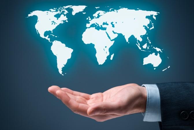 ¿Cómo evitan las multinacionales el descenso de beneficios en mercados emergentes?