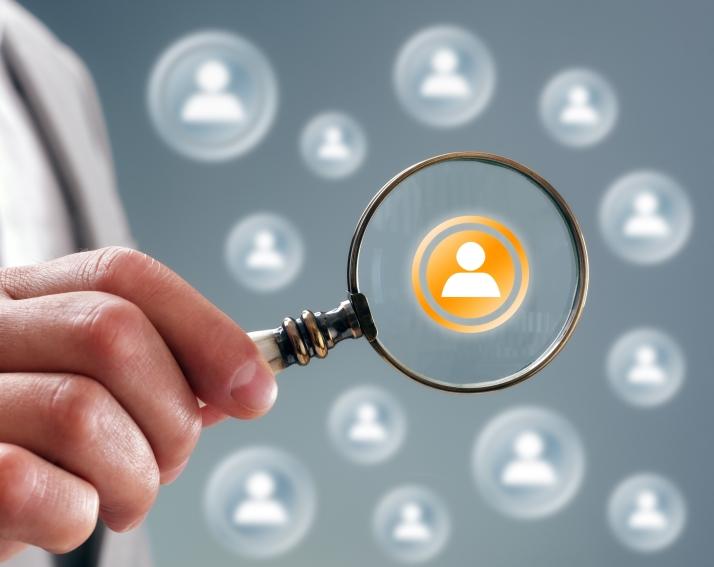 El valor de un networking efectivo