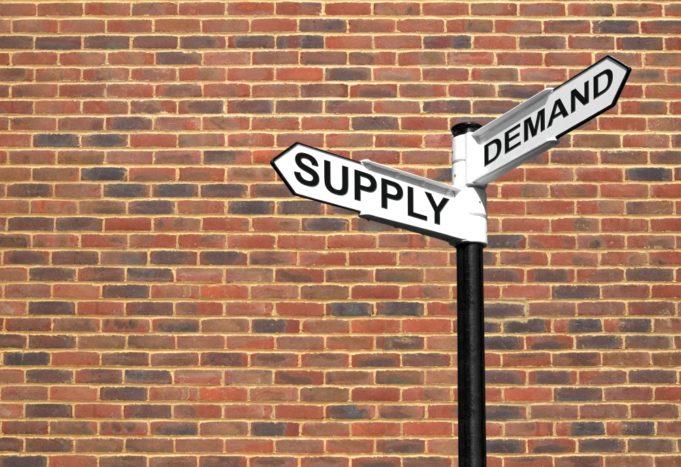 On- Demand Economy