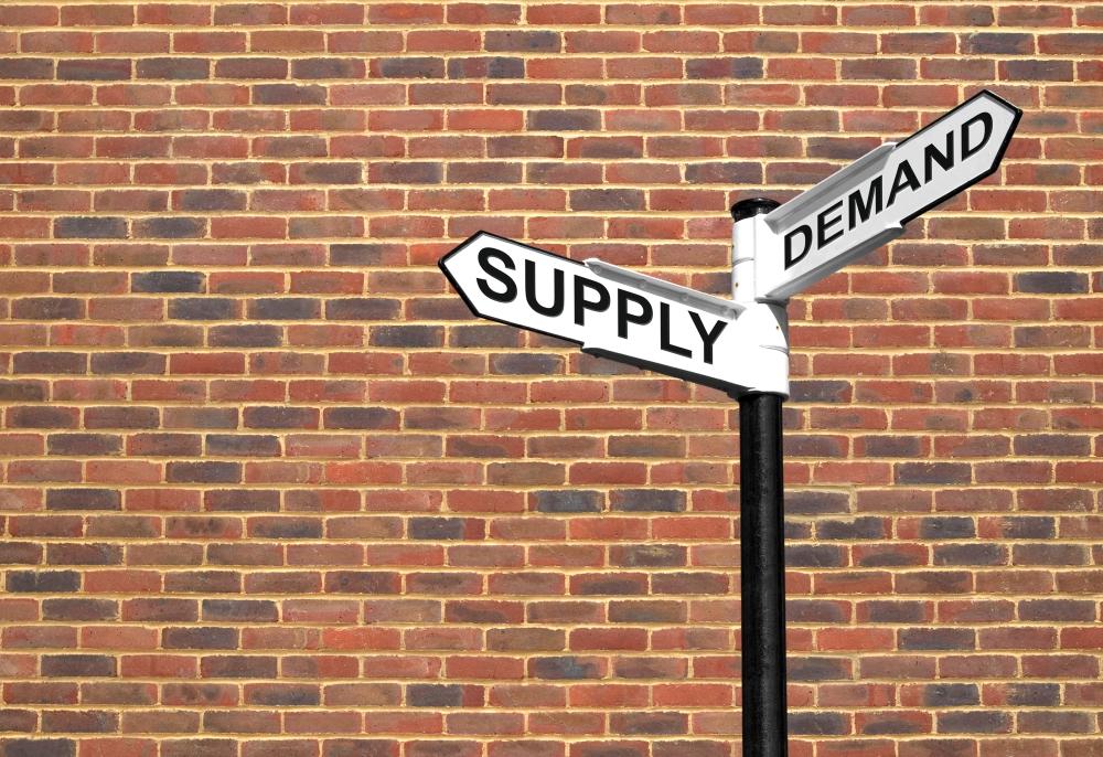 Beneficios, amenazas y futuro en 'On – Demand Economy' I