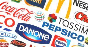 Procter & Gamble eCommerce
