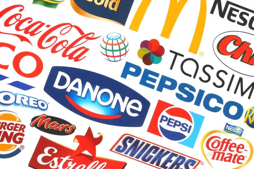 Un 10% de las ventas totales de Procter & Gamble ya se hacen desde el canal online