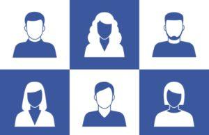 Perfil en Redes Sociales