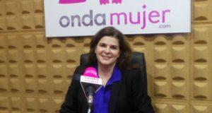 Rosa Allegue, CFO de Skechers Iberia