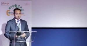 CEC2014- Santiago Campuzano de Citrix Iberia