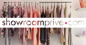Showroomprive adquiere Saldi Privati