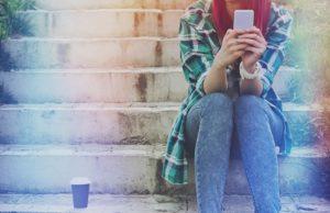 Smart City - Ciudadano Millennial