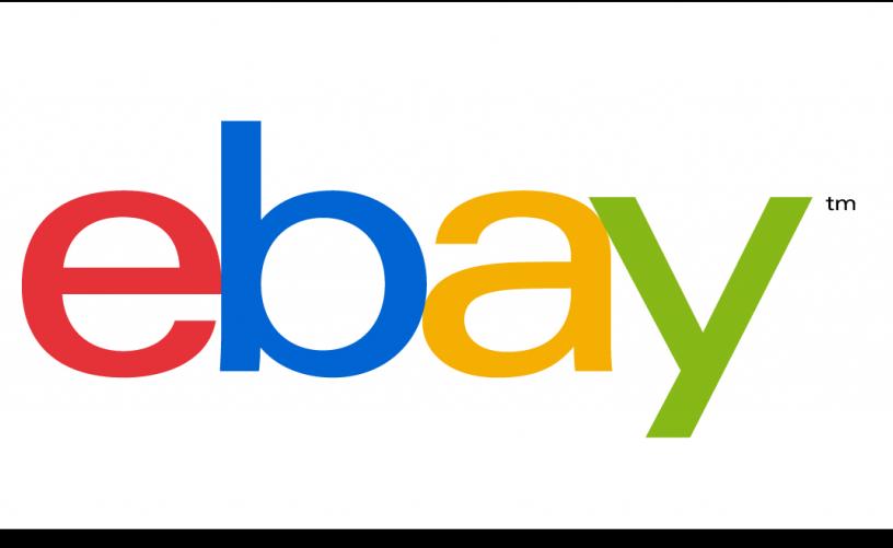 eBay estrena un nuevo 'Gestor de envíos' en España