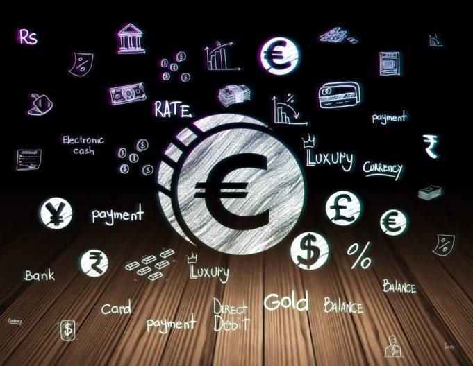 eCommerce Europa