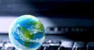 La internacionalización como parte del nacimiento de una start up - logística