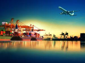 La internacionalización como parte del nacimiento de una start up