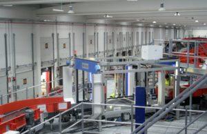 nuevo depot en Madrid.2