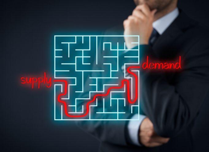 Beneficios, amenazas y futuro en 'On-Demand Economy' II