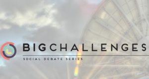 Big Challenges: la iniciativa de Esade para crear debate y conciencia social