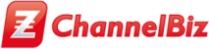 ChannelBiz Logo