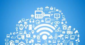 Crecimiento IoT