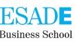 ESADE Logo