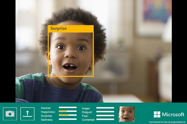 Emociones Microsoft.2