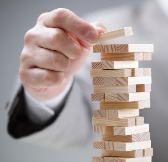Enfoques para el liderazgo innovador
