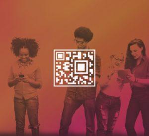 La tecnología que empuja la mejora de la compra omnicanal