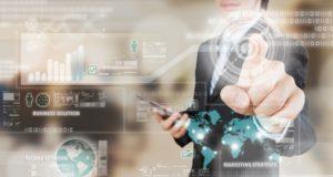 El liderazgo estratégico de los Recursos Humanos en el entorno tecnológico actual