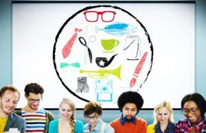 El perfil del consumidor millennial en las compras online