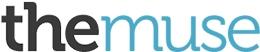 TheMuse Logo