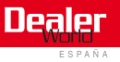 Dealer World España logo