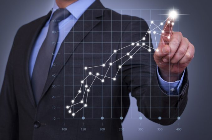perfiles profesionales - big data