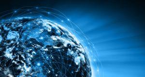 Transformación digital organizaciones