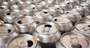 La innovación al frente de los envases metálicos