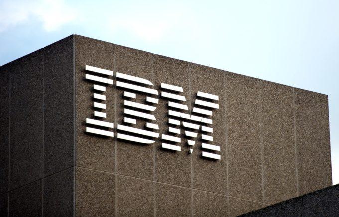 IBM eCommerce