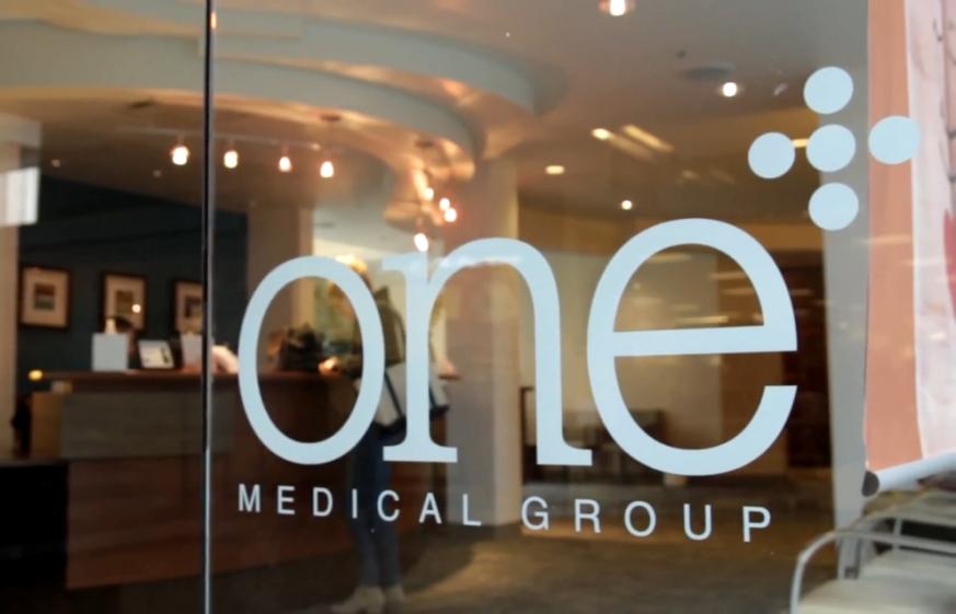 One Medical, startup tecnológica de atención médica, cierra una ronda de financiación de 65 millones de dólares