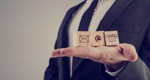 Sistemas de atención al cliente