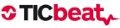 Tic Beat Logo