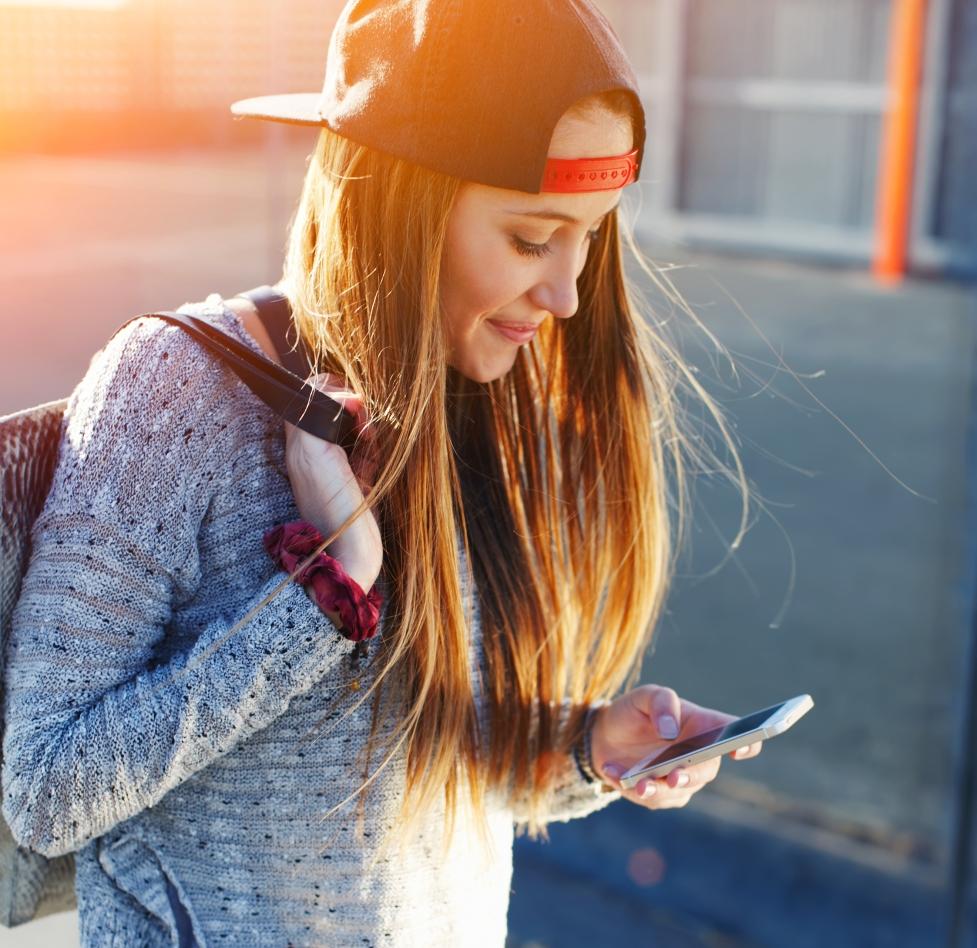 Las recomendaciones online: el elemento decisorio en eCommerce para la Generación Z