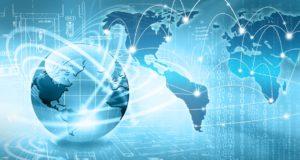 competencias economía digital