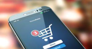 Uno de cada cinco españoles efectúa sus compras desde el smartphone